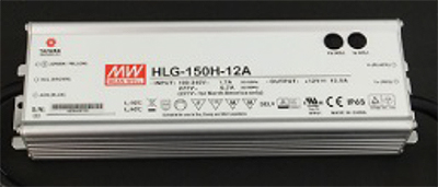 HLG-150H-24Aの画像
