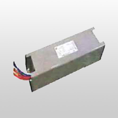 C5H2240-A1 ユトリックス安定器40W✕2灯用の画像