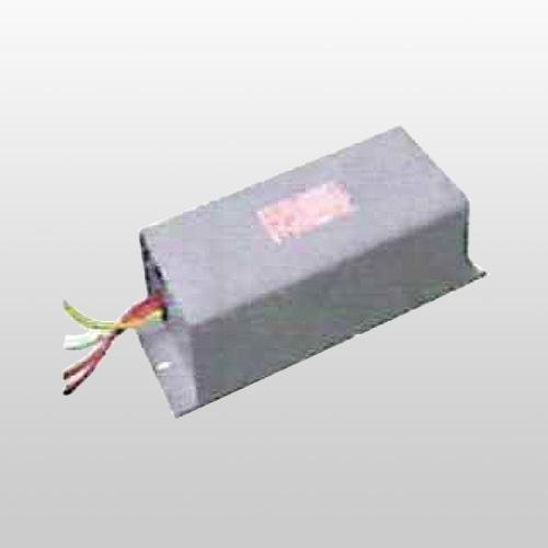 C6H21100-A3 ユトリックス安定器 水銀灯100W形 高力率の画像