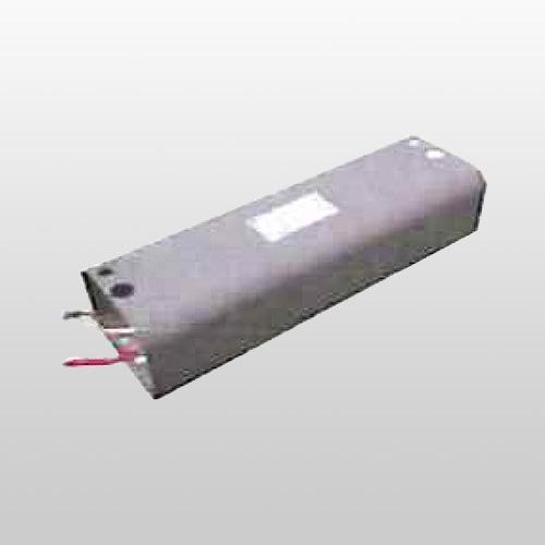 C6H21200-A2D ユトリックス安定器 水銀灯200W形 高力率の画像