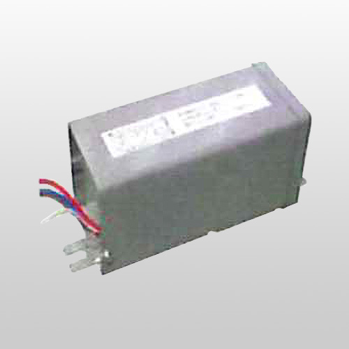 C6H21400-A3D ユトリックス安定器 水銀灯400W形 高力率の画像