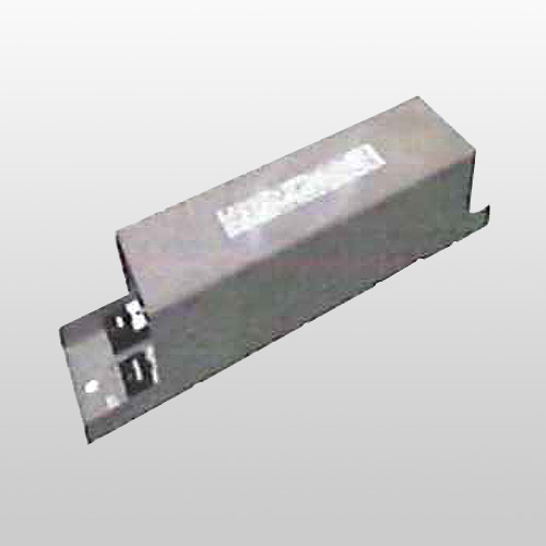 C6H21700-A2D ユトリックス安定器 水銀灯700W形 高力率の画像
