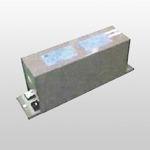 E5H1/21250-A4 ユトリックス安定器 HQI 250W形 高力率の画像