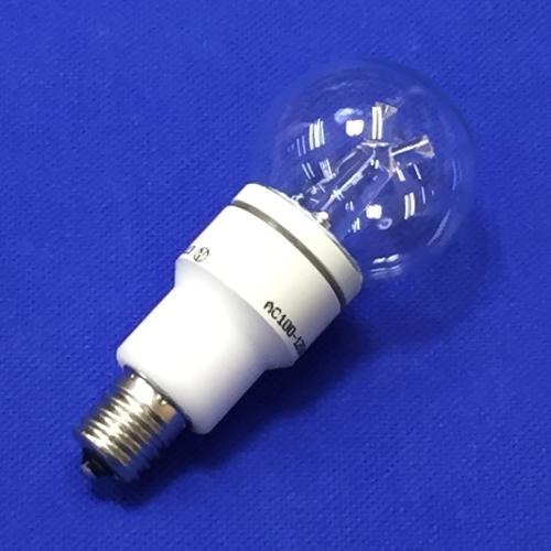 MT-YU5G45-E17C/L LEDミニクリプトン電球の画像