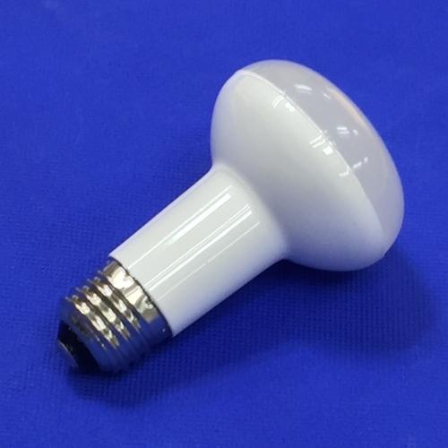 MT-BL8R63YD-E26/L レフ型LED電球の画像