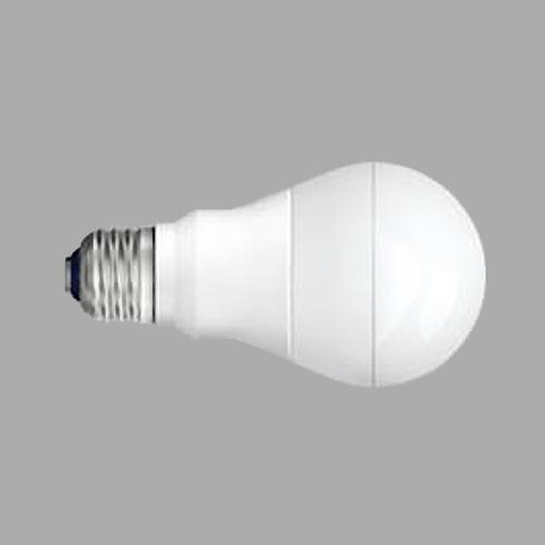 LDA8L-G/60W LED電球 一般電球形の画像