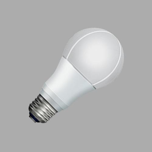 LDA14L-G/100W LED電球 一般電球形の画像