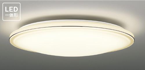 LEDH86182PL-LD LEDシーリングライト照明器具画像