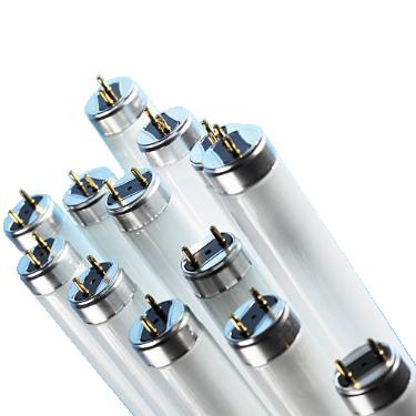 LED直管
