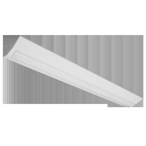 LED一体型ベース照明