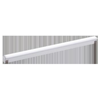 LED屋内用ライン器具