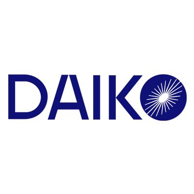 DAIKO(大光電機)