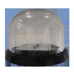 UVA紫外線LED消毒灯