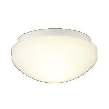 LED浴室灯