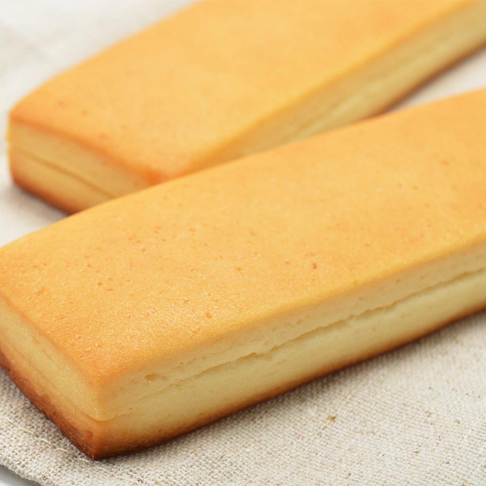 美味しい非常食せんいのめぐみパンのイメージ