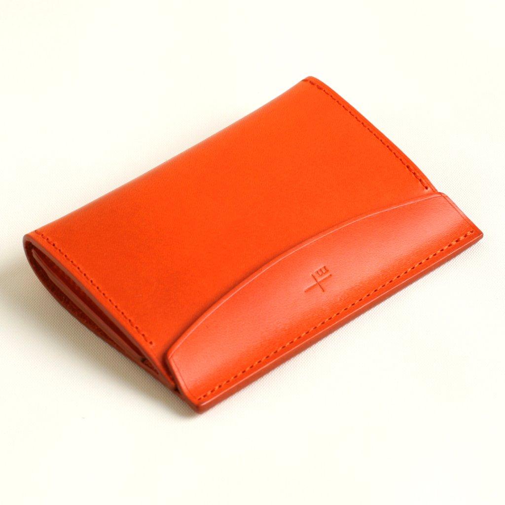 FERMA MATI orangeの画像