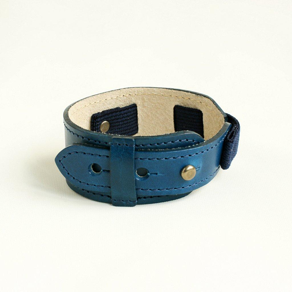 trouser's clip blueの画像