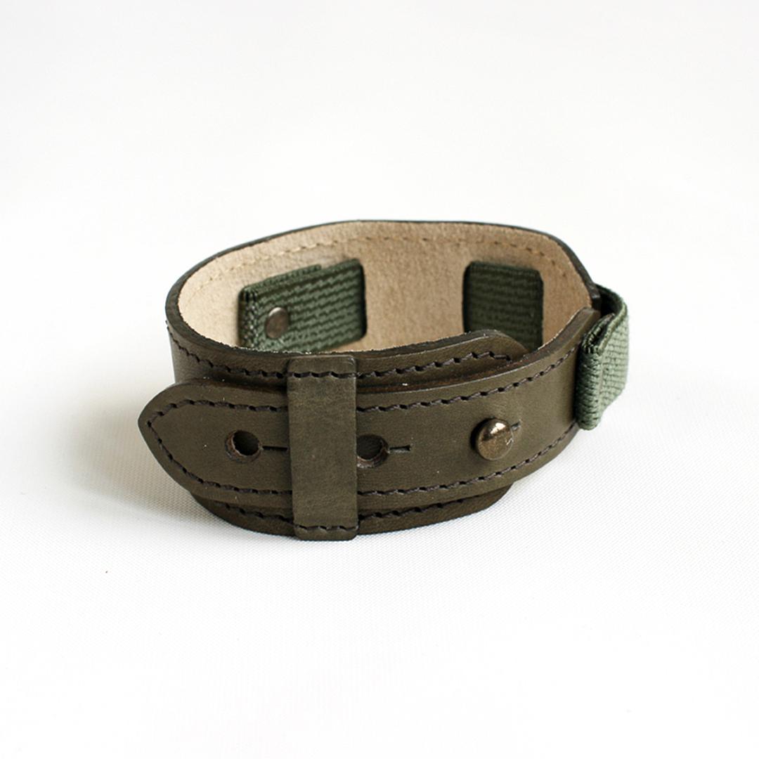 trouser's clip grigio画像