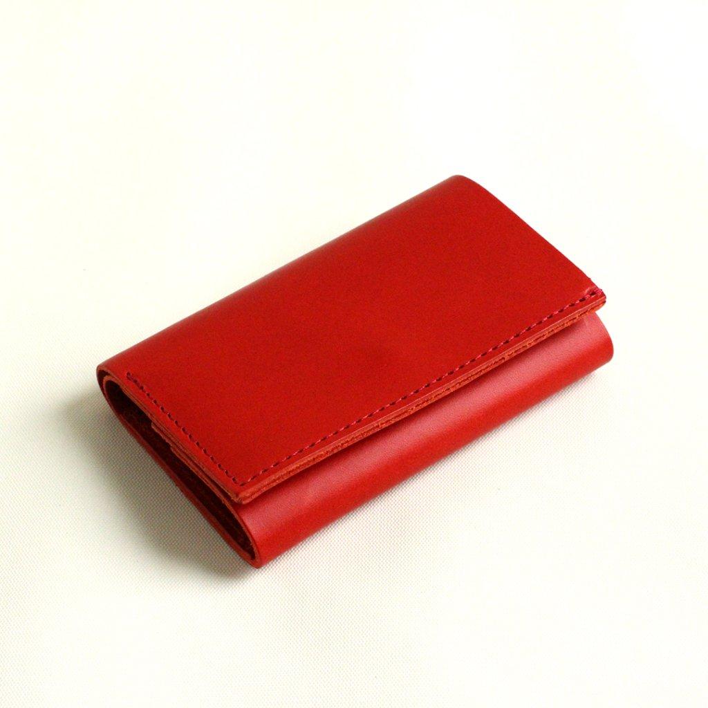 straccio Liscio/Buttero (LH) redの画像
