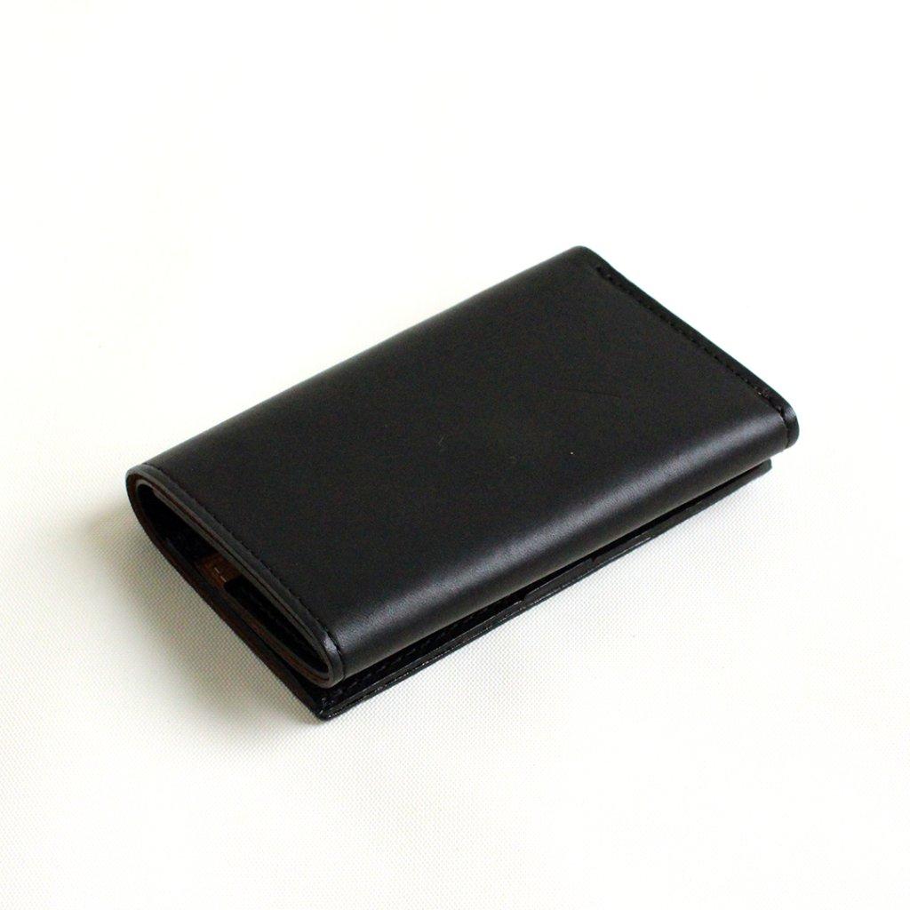 straccio superiore (LH) blackの画像