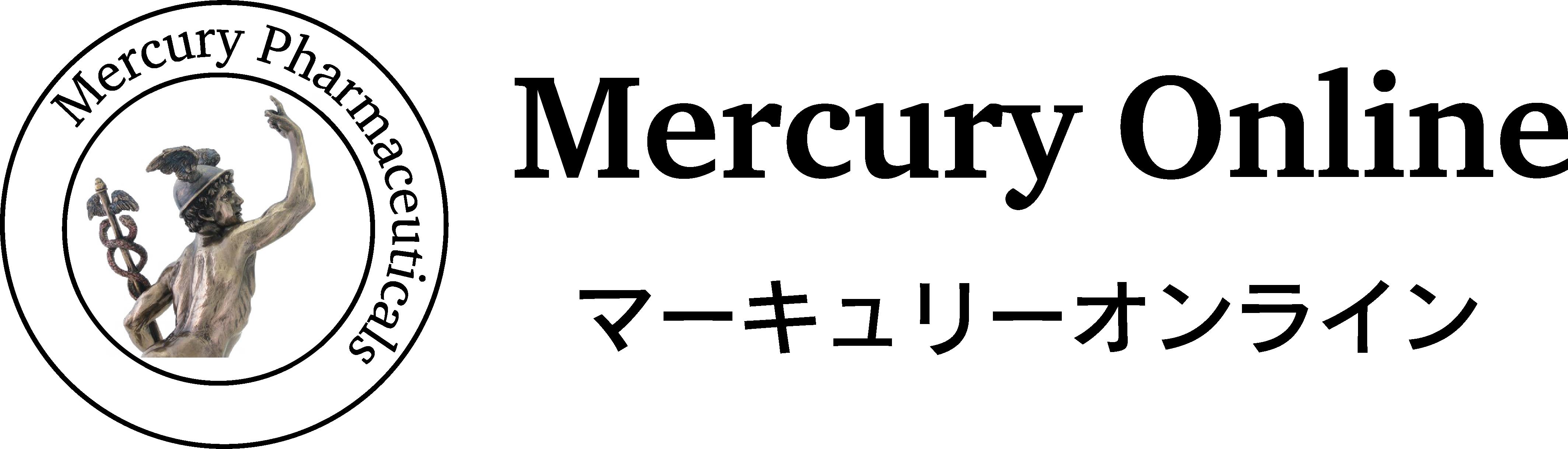花想容の無添加ボタニカル化粧品|マーキュリー製薬オンラインショップ