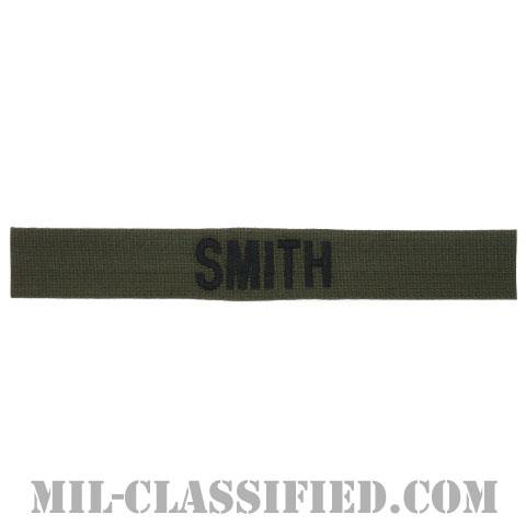 SMITH [サブデュード/ネームテープ/パッチ]の画像
