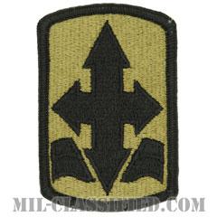 第29歩兵旅団戦闘団(29th Infantry Brigade Combat Team)[OCP/メロウエッジ/ベルクロ付パッチ]の画像