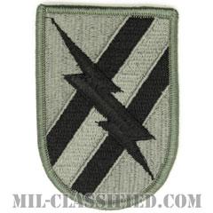 第48歩兵旅団(48th Infantry Brigade)[UCP(ACU)/メロウエッジ/ベルクロ付パッチ]の画像