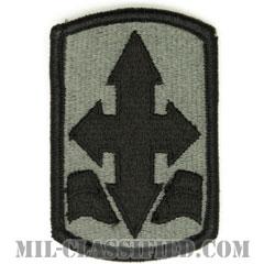 第29歩兵旅団戦闘団(29th Infantry Brigade Combat Team)[UCP(ACU)/メロウエッジ/ベルクロ付パッチ]の画像
