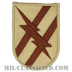 第48歩兵旅団(48th Infantry Brigade)[デザート/メロウエッジ/パッチ]の画像