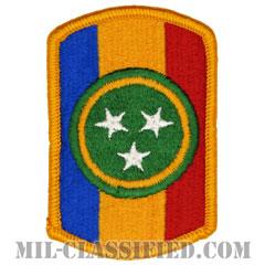 第30機甲旅団(30th Armored Brigade)[カラー/メロウエッジ/パッチ]の画像