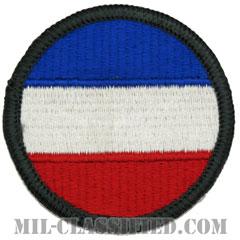 総軍(Forces Command)[カラー/メロウエッジ/パッチ]の画像