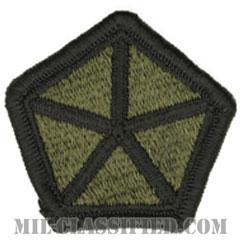 第5軍団(5th Corps)[サブデュード/メロウエッジ/パッチ]の画像