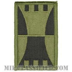 第416工兵コマンド(416th Engineer Command)[サブデュード/メロウエッジ/パッチ]の画像
