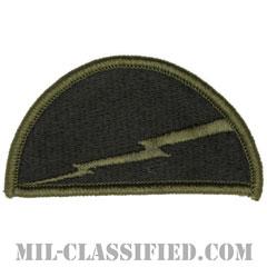 第78歩兵師団(78th Infantry Division)[サブデュード/メロウエッジ/パッチ]の画像