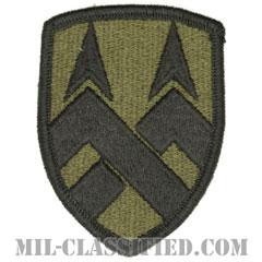 第377戦域維持コマンド(377th Theater Sustainment Command)[サブデュード/メロウエッジ/パッチ]の画像