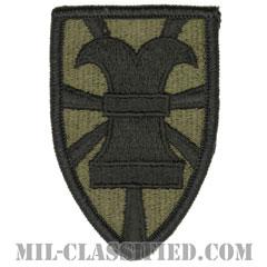 第7輸送旅団(7th Transportation Brigade)[サブデュード/メロウエッジ/パッチ]の画像