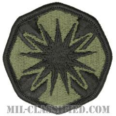 第13支援コマンド (13th Support Command)[サブデュード/メロウエッジ/パッチ]の画像