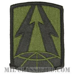 第335通信コマンド(335th Signal Command)[サブデュード/メロウエッジ/パッチ]の画像