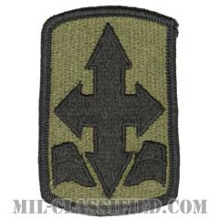 第29歩兵旅団戦闘団(29th Infantry Brigade Combat Team)[サブデュード/メロウエッジ/パッチ]の画像