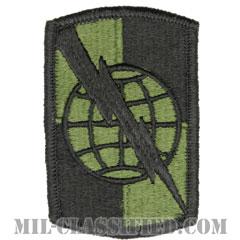 第359通信旅団(359th Signal Brigade)[サブデュード/メロウエッジ/パッチ]の画像