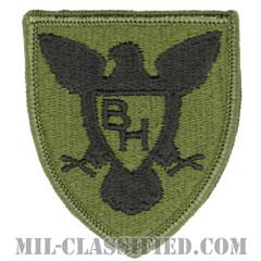 第86歩兵師団(86th Infantry Division)[サブデュード/メロウエッジ/パッチ]の画像