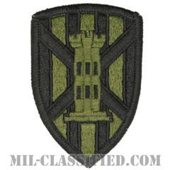 第7工兵旅団(7th Engineer Brigade)[サブデュード/メロウエッジ/パッチ]の画像