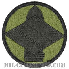 第142砲兵旅団(142nd Fires Brigade)[サブデュード/メロウエッジ/パッチ]の画像