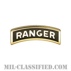 レンジャータブ(Ranger Tab)[カラー/鏡面仕上げ/バッジ]の画像