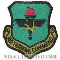 航空訓練軍団(Air Training Command)[サブデュード/カットエッジ/パッチ]の画像