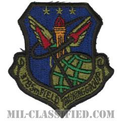 第3785現場訓練群(3785th Field Training Group)[サブデュード/カットエッジ/パッチ]の画像