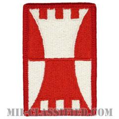第416工兵コマンド(416th Engineer Command)[カラー/メロウエッジ/パッチ]の画像