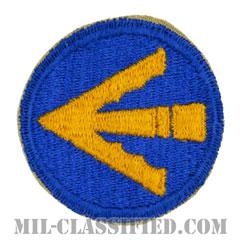 第278空挺歩兵連隊戦闘団(278th Airborne Infantry Regimental Combat Team)[カラー/カットエッジ/パッチ]の画像