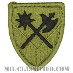第194機甲旅団(194th Armored Brigade)[サブデュード/メロウエッジ/パッチ]の画像